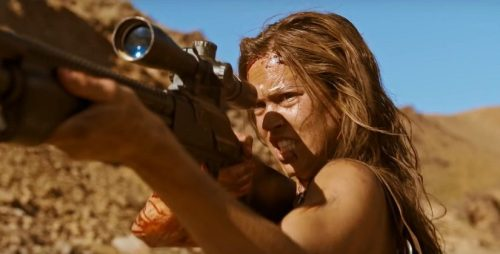 revenge-film-matilda-lutz-coralie-fargeat-825x420
